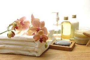 Deko-Tipps für das moderne Bad - stilvolle Badezimmer-Ideen